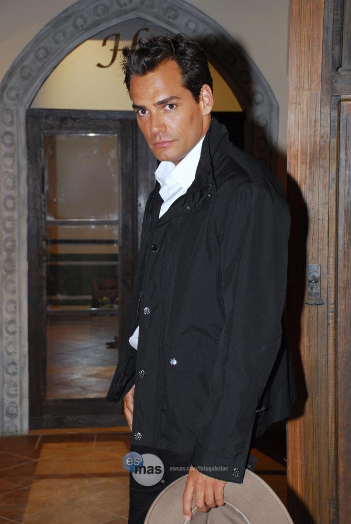 De La Fuente Archives Fotos Hombres Con Penes Vergas Grandes