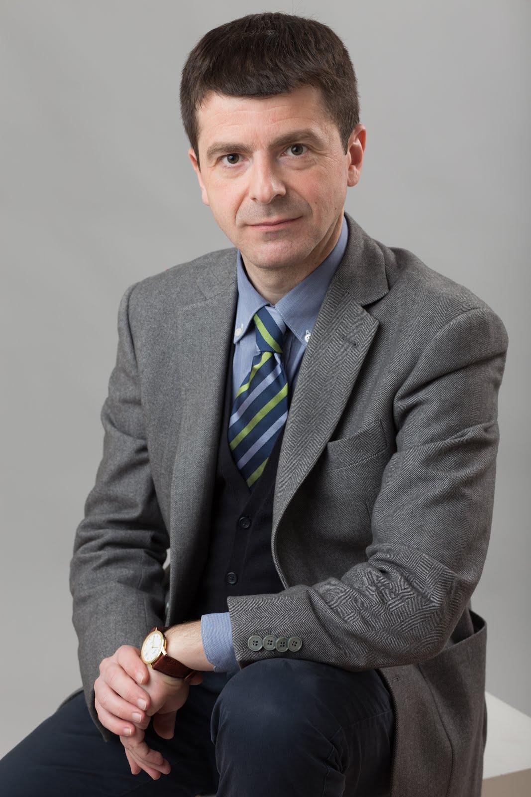 Gabriele Argentieri