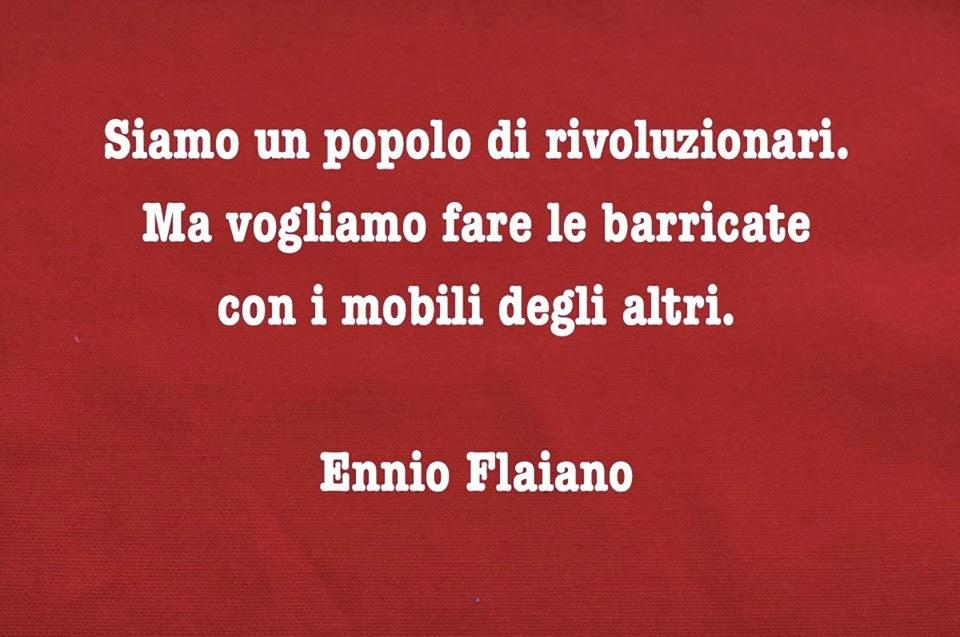 frasi famose di friedman flaiano - Aforismi di Ennio Flaiano