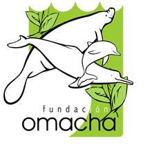 Fundación omacha
