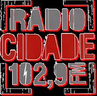 ▼ Radio Cidade ROCK