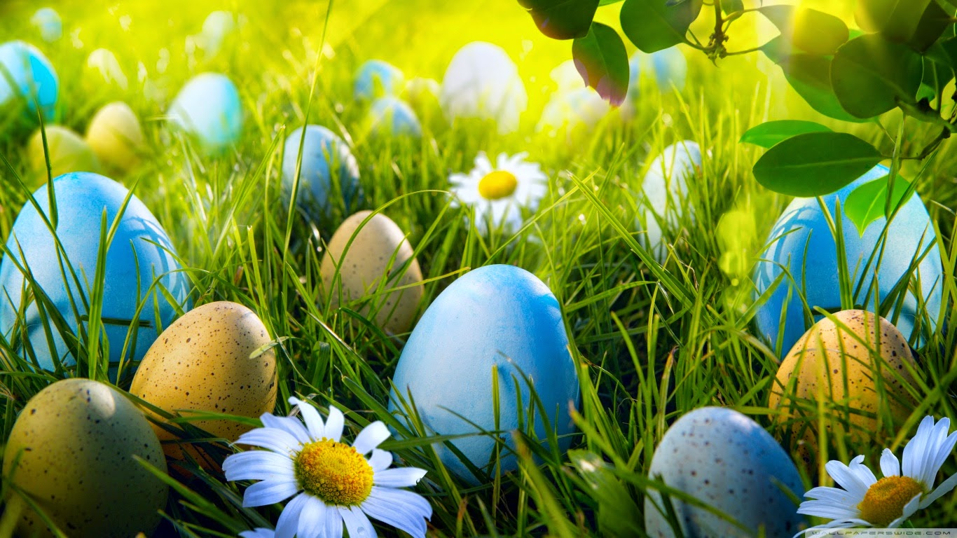 easter wallpapers hd - photo #33