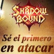 Shadowbound PC Online Español