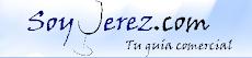 Soyjerez.com