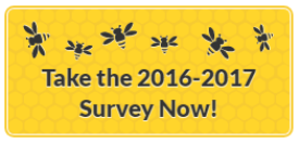 Bee Informed Survey