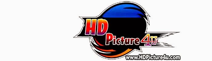 HD Pictures 4u
