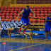 Todo lo que un PF de Baloncesto debe saber / Por Federico Bernal