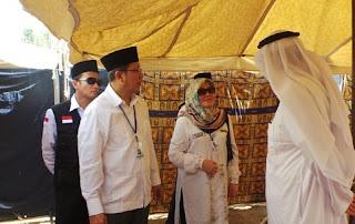 Kisah Lukman Hakim Saifuddin Disangka Menteri Agama