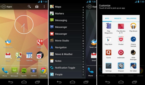 action-launcher-android-google-play