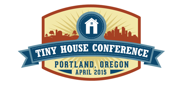 Tiny House Conference