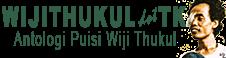 Wiji Thukul | Kumpulan Puisi Lengkap Sang Penyair Pelo