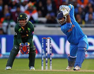 Dinesh-Karthik-vs-Pakistan-ICC-Champions-Trophy-2013