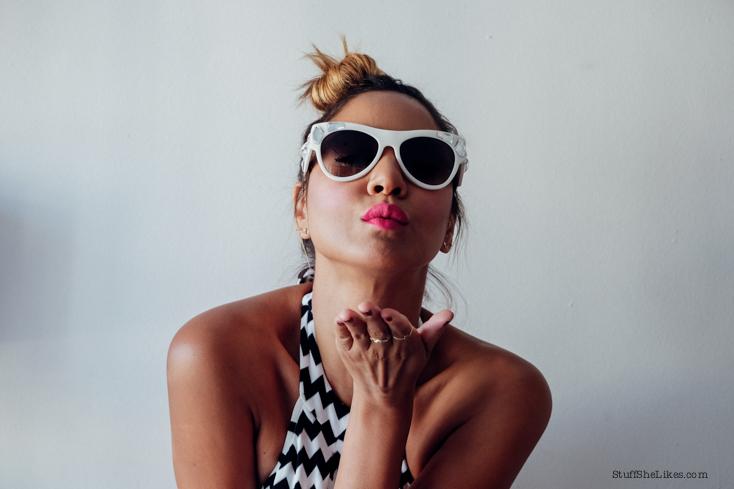 Pink lipstick, Ulta Beauty, Urban DecayPeople Stylewatch, Beauty Blogger, top beauty blogger
