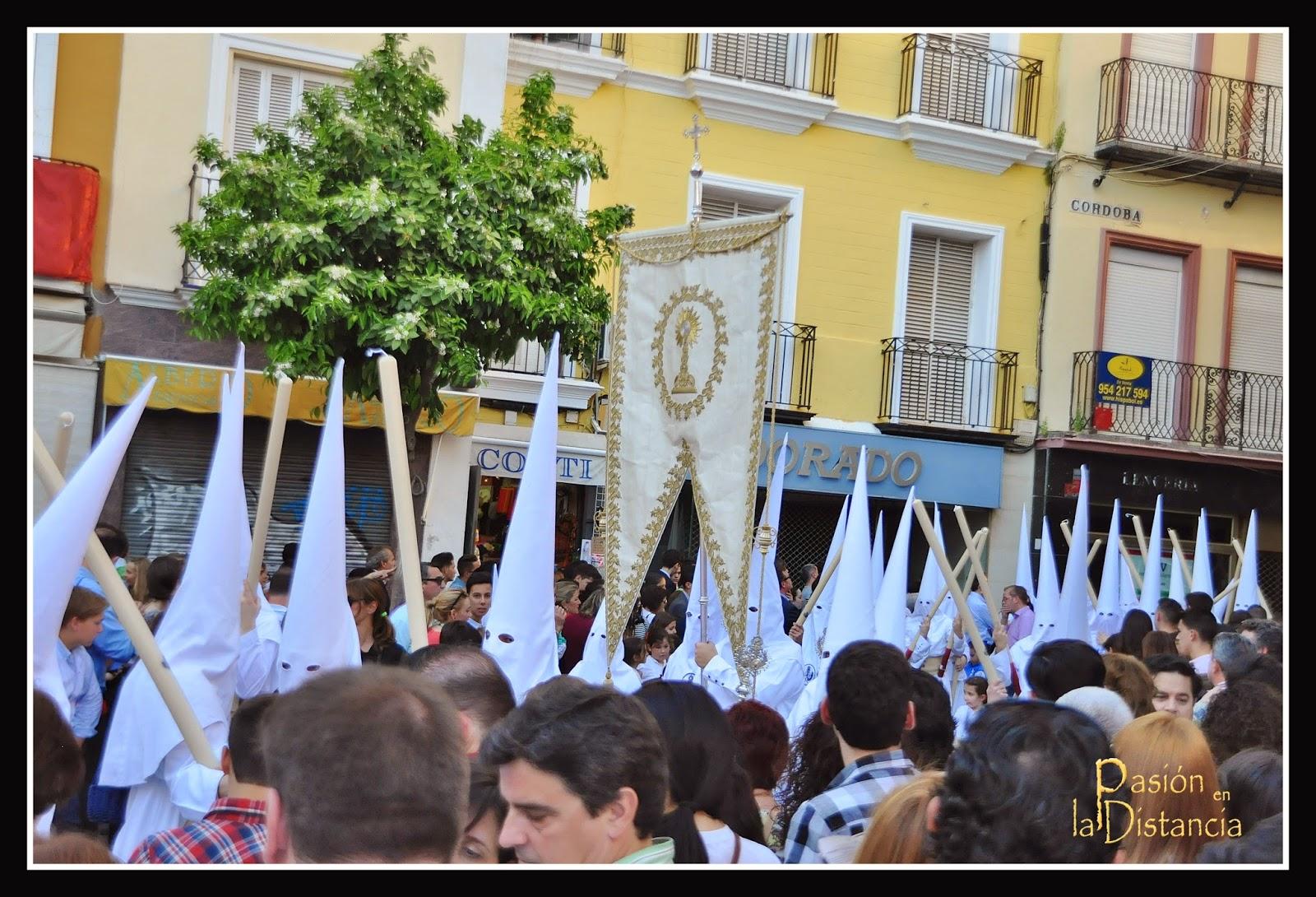 Hermandad-de-La-Candelaria-Sevilla-2015