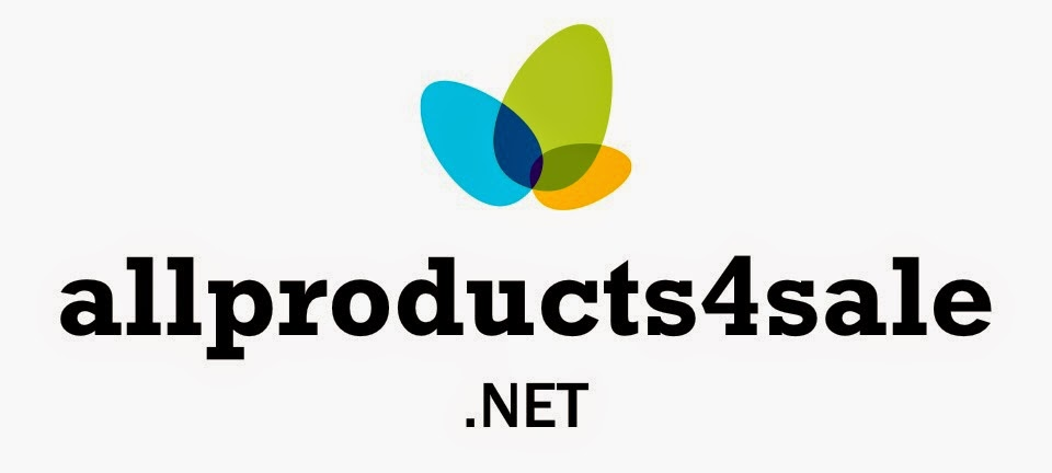 http://www.allproducts4sale.net