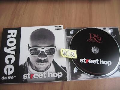 Royce_Da_59-Street_Hop-2009-H3X