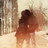 Te quiero,