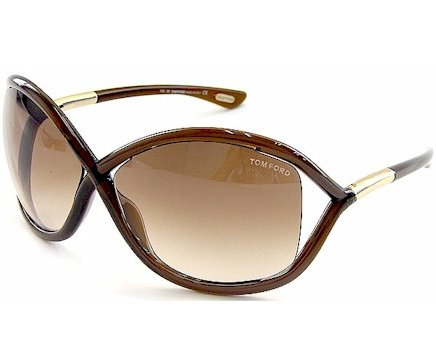 Glasses Frames New Styles : Women Glasses Beautiful Latest Frames Styles 2013 World ...