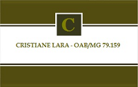 Cristiane Lara Blog:
