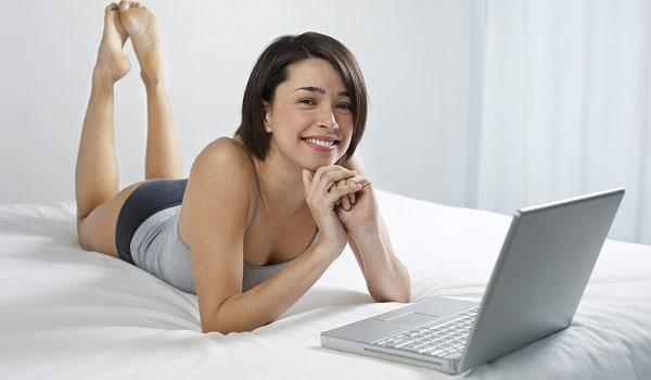 Encuentros en Badoo una nueva forma de utilizar la red