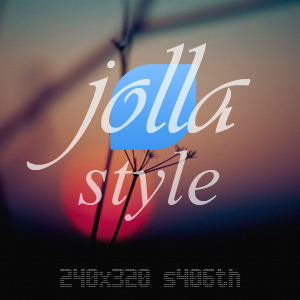 Nature+light+jolla+sailfish+style+theme+X2-00+X2-02+X2-05+C2-05+6303i ...
