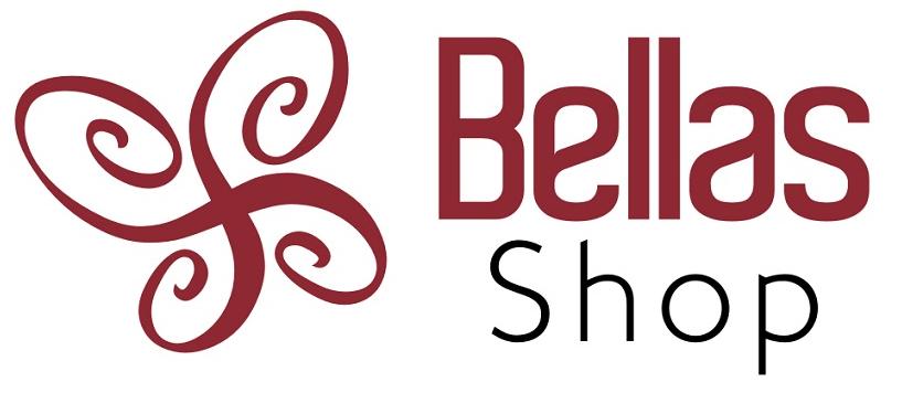 BELLAS SHOP
