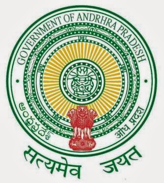 ap govt jobs notification 2013 for 33738 jobs latest