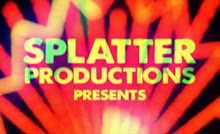 Splatter Productions