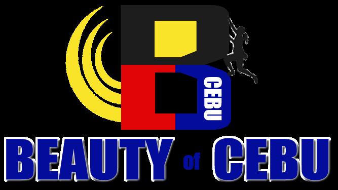 Beauty of Cebu