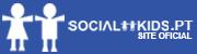 Páginas Oficiais da SocialKids: