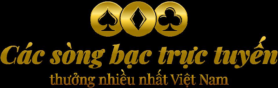 best online vietnamese casinos bonues