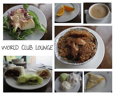 Ucc Cafe Ma On Shan