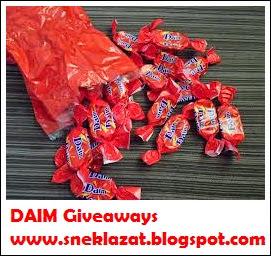 http://sneklazat.blogspot.com/2014/04/giveaways-1-daim-giveaways.html