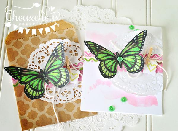 http://2.bp.blogspot.com/-Mh6S8c_exZc/VUvlyMAGZ7I/AAAAAAAALbM/32KvcOcIPcw/s1600/butterfly%2Bcard%2B%2B%2Bfree%2Bimage.jpg