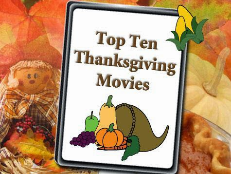 December 2014 hot movie tips review for Family friendly thanksgiving movies