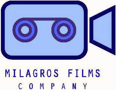 milagros films company