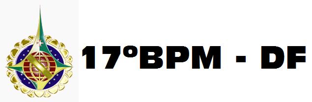 17º BPM-DF