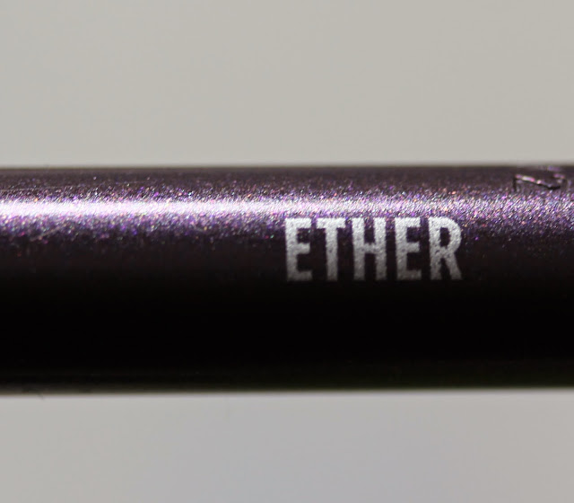 Urban Decay 24/7 Glide-On Eye Pencil in Ether