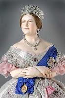 George Stuart Historical Figures, photograph by Peter D'Aprix