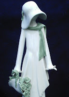 Louise Auger Figurine1