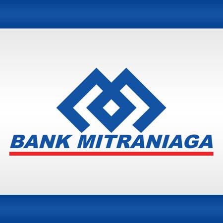 Nomor Call Center CS Bank Mitraniaga