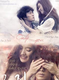 Phim Chỉ Có Em - Only You - Always 2011 [Vietsub] Online