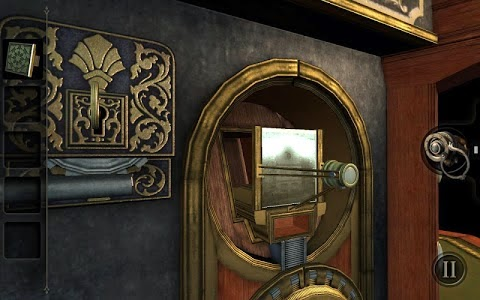 The Room Two Apk Data Android