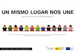 Campañas