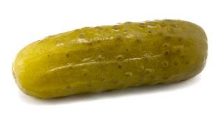 http://dn.ht/picklecat/