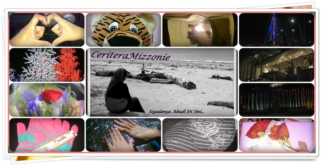 Ceritera Mizzonie