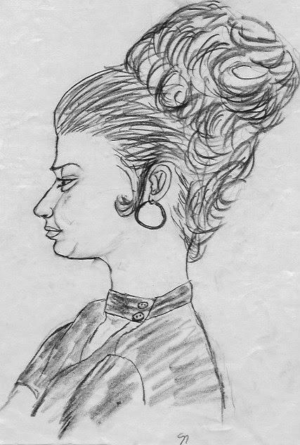 Judy Katawar
