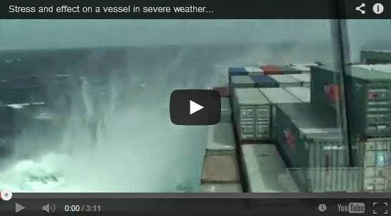 video aqui: