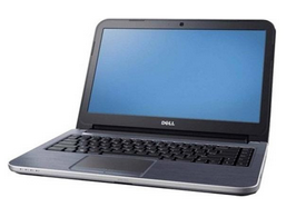 Dell Inspiron 14-3421