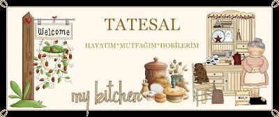 TATESAL